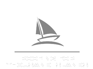 Roofing for Thousand Islands